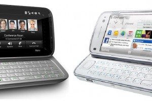 HTC Touch Pro2 – What the N97 should have been?