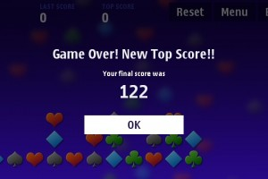 Free Game: Match&#039;em for Nokia N97, 5800, and Samsung i8910