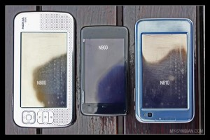 Huge Nokia N900 and Maemo 5 (P)Review by My-Symbian