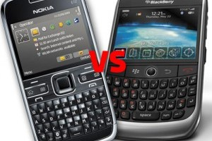 Nokia most popular phone brand amongst university students