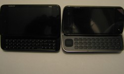 N900 vs N97 (3)