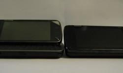 N900 vs N97 (6)