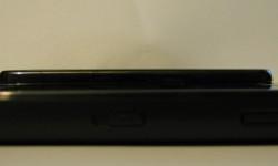 N900 vs X6 (3)