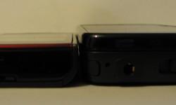 N900 vs X6 (4)