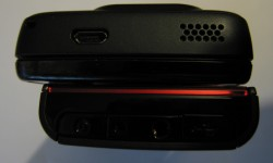 N900 vs X6 (5)