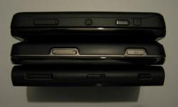 N900 vs X6 vs N97 (2)