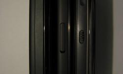N900 vs X6 vs N97 (4)