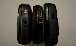 N900 vs X6 vs N97 (5)