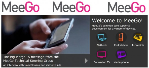 Indepth MeeGo Story by Sampsa Kurri