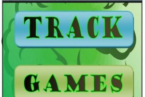 MakeMyApp: Green Tracker! – Track and interact whilst going green environmentally friendly! @Nokia @Nseries @Symbian #n8makemyapp