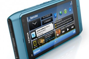 Nokia N8 is now official!