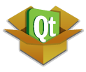 The Future of Qt, MeeGo for Future disruption