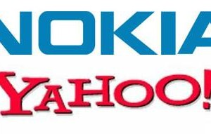 What will today's Nokia and Yahoo partnership announcement bring?