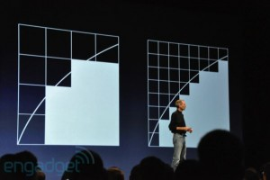 What Nokia needs to learn from Apple Keynotes. Pointers from Steve Job&#039;s iPhone 4 announcement.