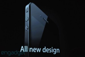 Apple announces New iPhone 4 – Not much for Nokia to worry about?