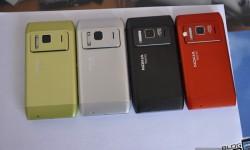 maison-colors-n8-1-11