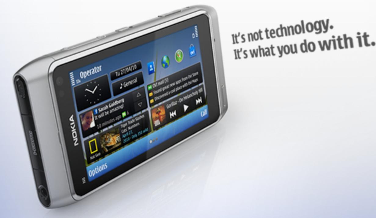 SmartMovie player 4