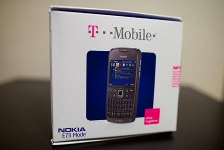 Nokia-E731