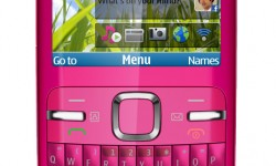 nokiac3_pinkhome