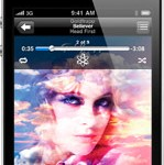overview-features-ipod-20100607