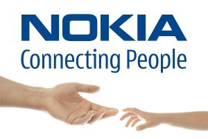 Nokia supposedly looking for new CEO