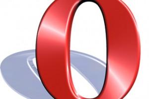 Opera 10.1 for Maemo (N900)