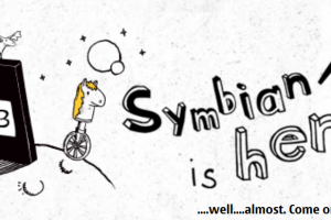 Poll: How important is the possibility of upgrading the Nokia N8 to Symbian^4 to you?