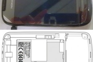 Nokia C7 gets FCC approval