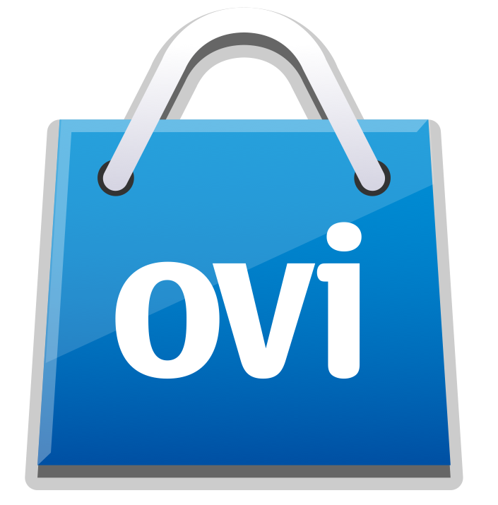 ovisearch