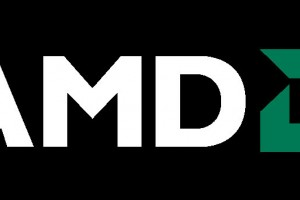 Intel rival AMD joins MeeGo Project!