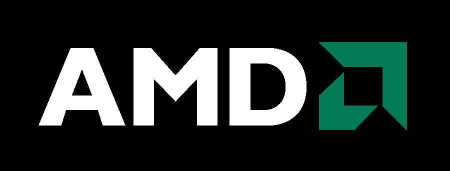 AMD quits benchmark group