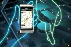 Videos: Nokia N8 India Adverts &#8211; Maps, Camera and Ovi Store