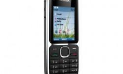Nokia-C2-01_060381