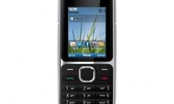 Nokia-C2-01_060386_1