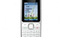 Nokia-C2-01_061028