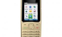 Nokia-C2-01_061039