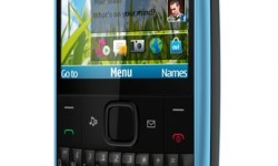 Nokia_X2-01_3