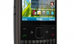 Nokia_X2-01_5
