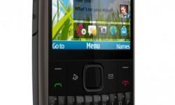 Nokia_X2-01_5