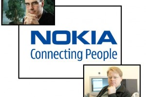 Nokia's Smartphone Strategy in the right direction? – Intellectual exchange between Robert Scoble and Tomi Ahonen