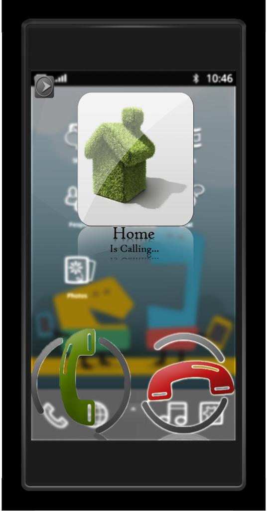 meego-handset-11-home-apps