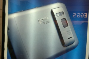 Nokia N8 &#8211; The Best Smartphone Camera. FACT