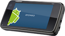Myriad Announces Alien Dalvik, Android Apps to Run on our Nokias