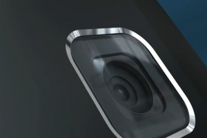Video: Nokia N8 – A closer look at the 12MP camera