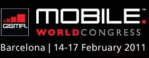MWC is just 2 days away, are you excited?