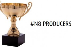 Videos: Nokia N8 Producers &#8211; First Four Winners Announced