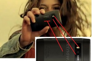 Video: Nokia N8 TV Grammy Spot – has unannounced, leaked Nokia X7?