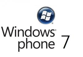 Windows Phone 7: Impressions and opinions