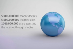 Video: Nokia Stats – the Facts and Figures