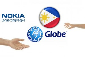 Globe Philippines' Codespark and Nokia to award $1000 for every Qt/Java app to Ovi Store